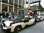 cowboy_on_taxi.jpg