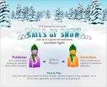 cpx_balls_of_snow.jpg