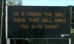 crash-slowdown.jpg