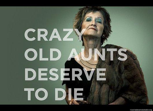 crazy_aunts_deserve_die.jpg