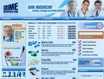 crime_medicine01.jpg