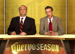 cuervo_season.png