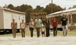 cullman_trailer.jpg