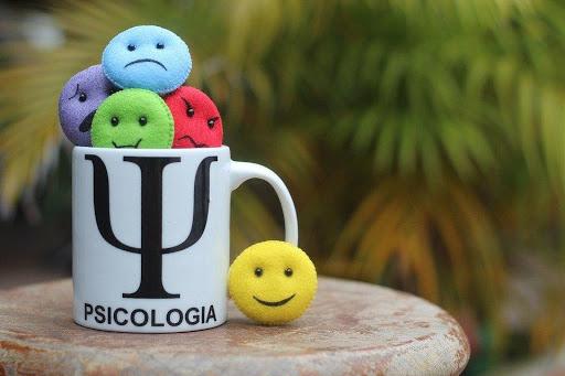 cup_smiles.jpg
