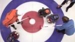 curling_babies.jpg