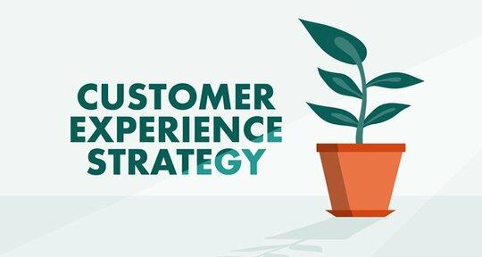 customer-experience-strategies.jpg