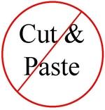 cut_paste.jpg