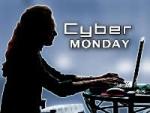 cyber_monday_112805_lg.jpg