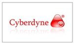 cyberdyne-logo.jpg