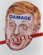 damage_control.jpg