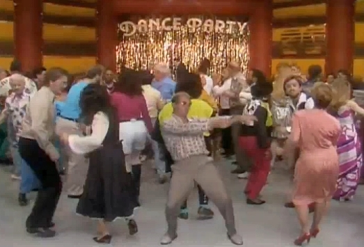 dance_party_weavers_coffee.jpg