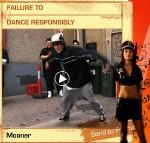 dance_responsibly.jpg