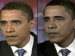 darkened-obama.jpg