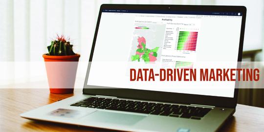 data_driven_marketing.jpg