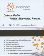 datran_hotel_card.jpg