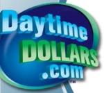 daytime_dollars.jpg