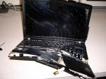 dead-laptop.jpg