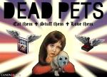 dead_pets.jpg