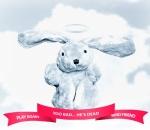 death_bunny.jpg