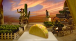 del_taco_freshing.png