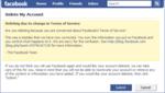 delete_facebook.png