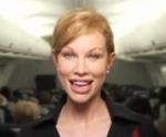 delta-stewardess.jpg