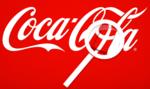 denmark_flag_coke.png