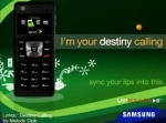 destiny_calling.jpg