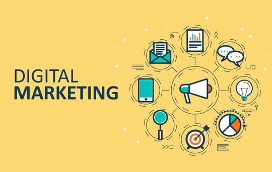 digital_marketing_stuff.jpg