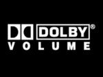 dolby_volume.jpg