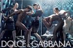 dolce_gabbana_whips.jpg