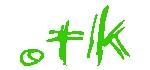 dottk_logo.jpg