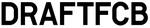 draft-fcb-logo.jpg