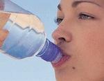 drink_water.jpg