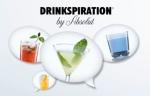 drinkspiration.jpg