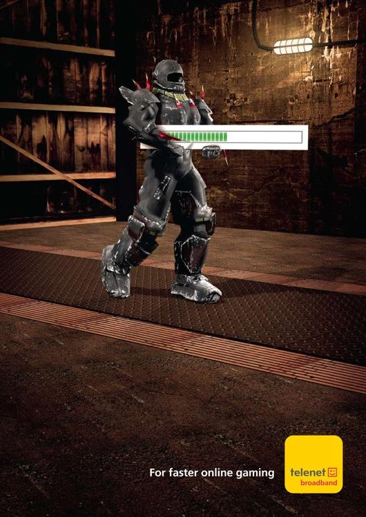 duvalguillaume-telenet-cyborg.jpg