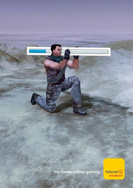 duvalguillaume-telenet-soldier.jpg