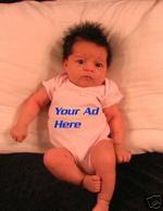 ebay_baby_ad.JPG