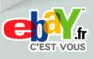 ebay_fr.png