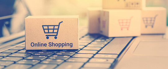 ecommerce-solutions-intro-img.jpg