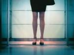 elevator_bra.jpg
