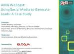 eloqua_webcast.jpg