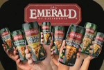 emerald_nuts.jpg