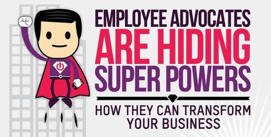 employee_advocacy_super.jpg