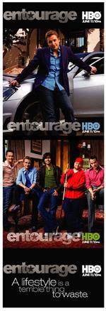 entourage5_valet.jpg