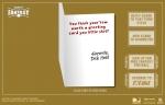 espn_smack_cards.jpg