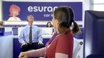 esurance_discount.jpg