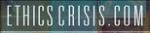 ethics_crisis.jpg
