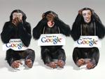 evil_google.jpg