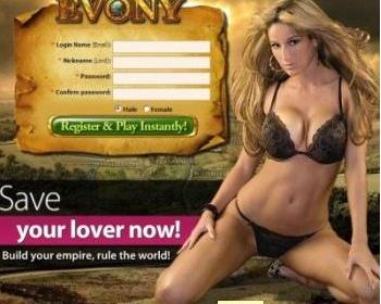 Free online porn cames